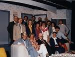 1986voorstelling1