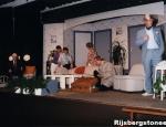 1986voorstelling2