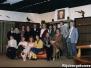 1987 De aasgieren