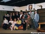 1987voorstelling01