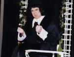 1992voorstelling09