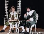 1992voorstelling12
