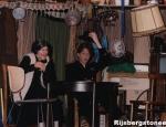1993voorstelling02