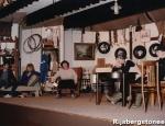 1993voorstelling04