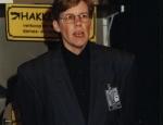 1998voorstelling10