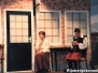 2002 Voorstelling
