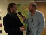 Interview met John Frijters