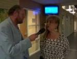 Interview met Helma Abbenhuis