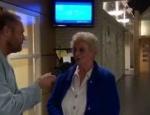 Interview met Emma de Leeuw