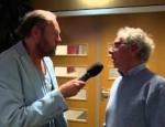 Interview met Charles Luijten