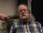 Interview met Herbert Mouwen
