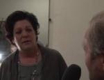 Interview met Marian Woestenburg