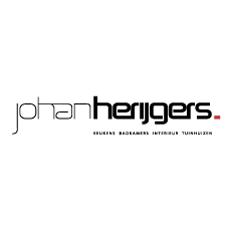 Johan-Herijgers-Logo-LETTERCONTOUREN