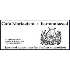 harmoniezaal