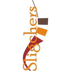 logo230pixels