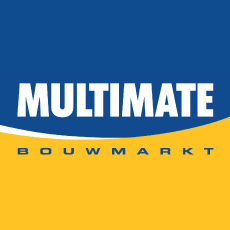 multimate